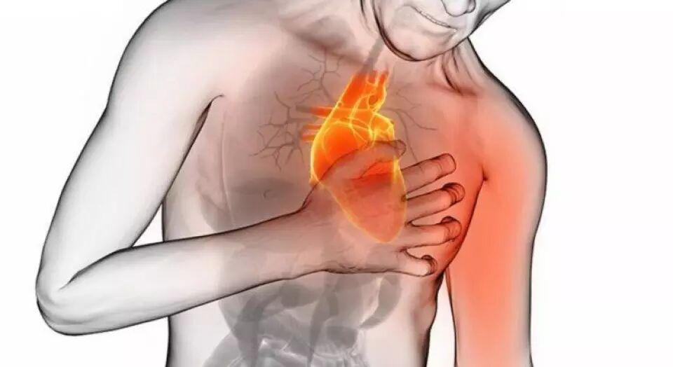 Ansiedade: Dr. Roberto Yano fala sobre relação com doenças cardiovasculares