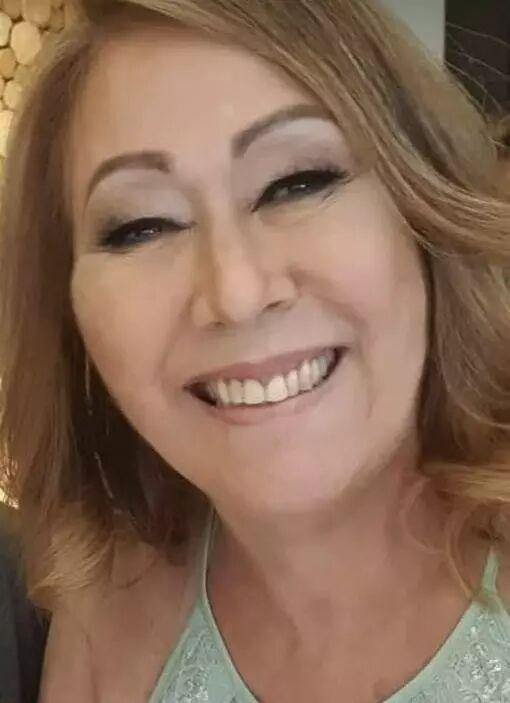 Lourdes Castro